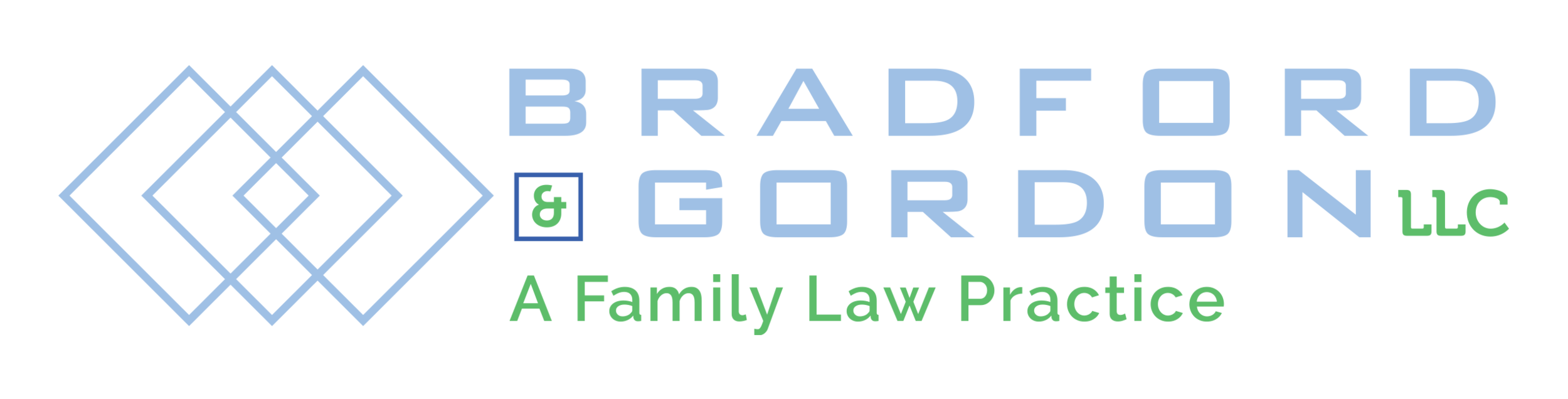 bradford-gordon-family-law.png