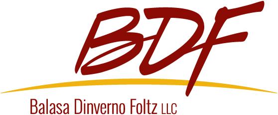BDF1409-Logo-300d-090114-k.jpg