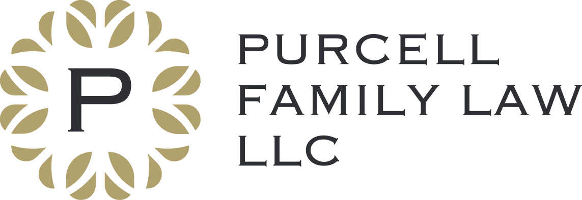 Purcell_Logo_FINAL.jpg