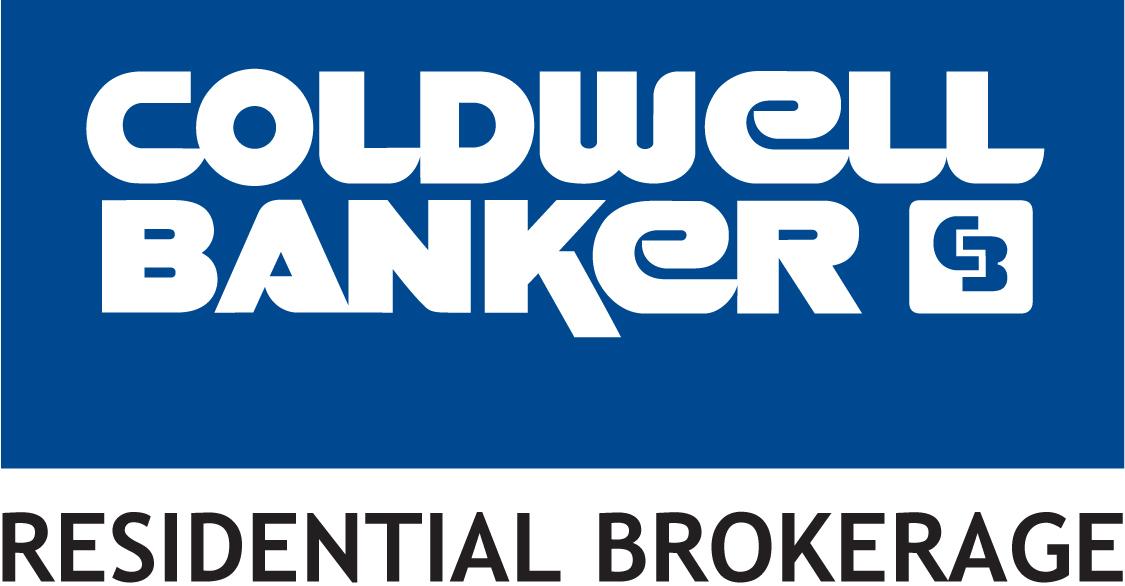 Coldwell Banker Residential Brokerage.jpg
