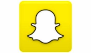 SnapchatLogo.jpg