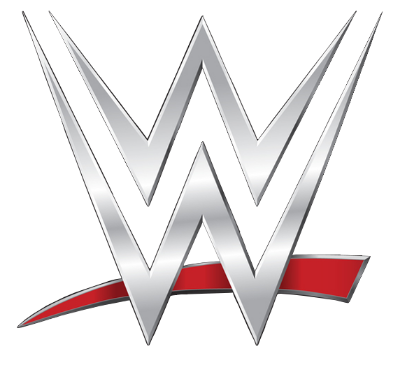 Wwe2014.png
