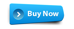 buy-now-button.png