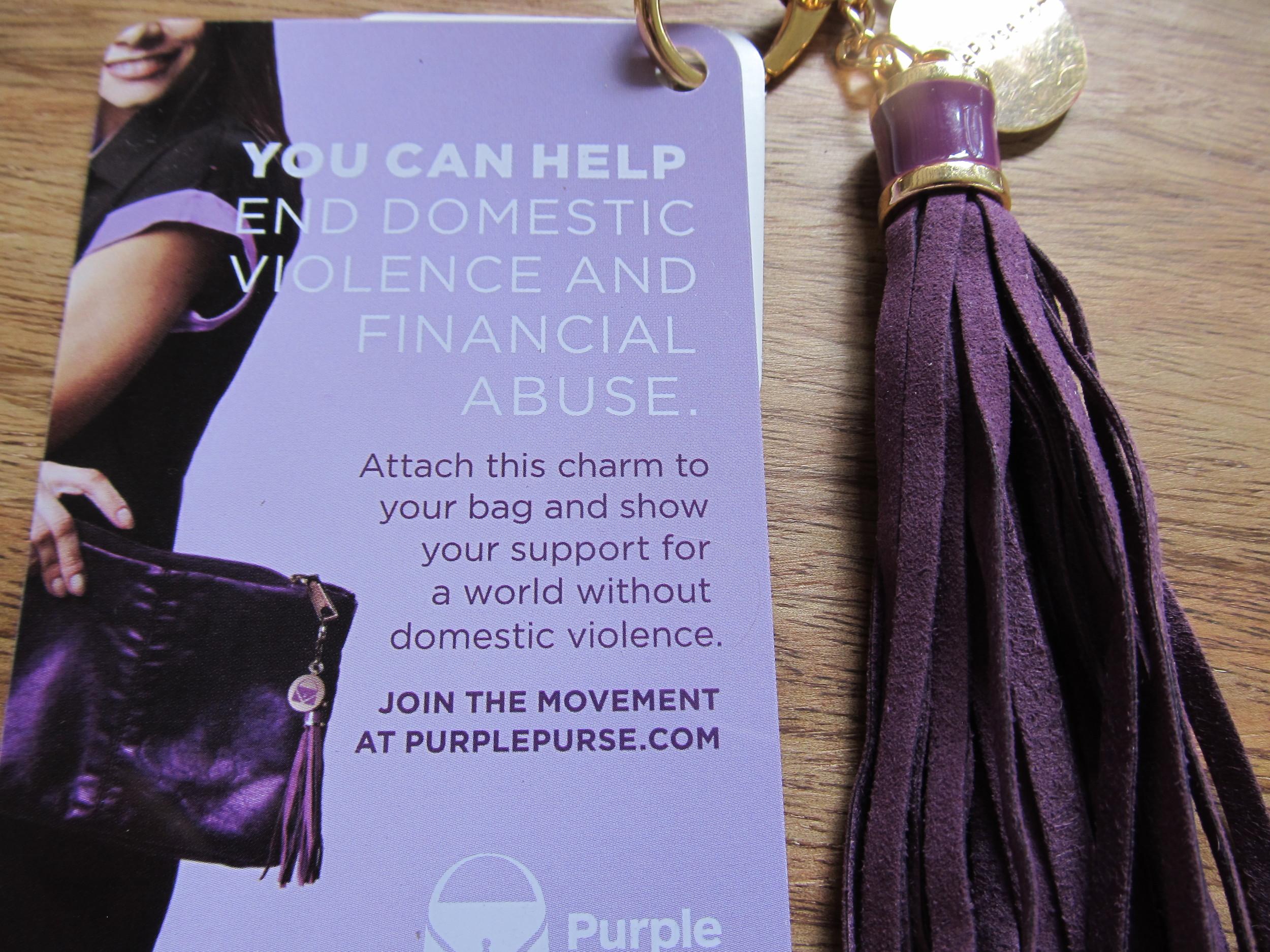 purplepurse.com