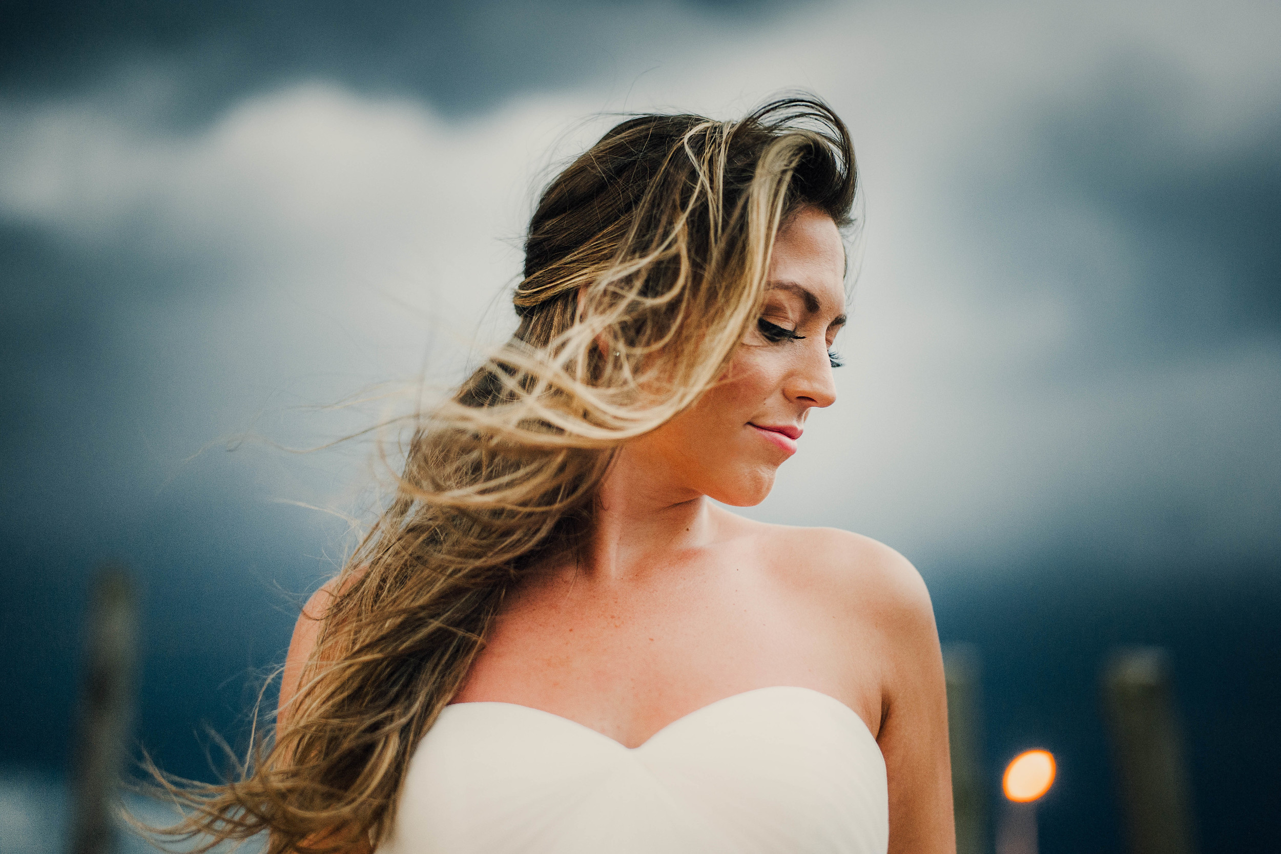 styled bridal shoot // pinebarrenbeauty.com