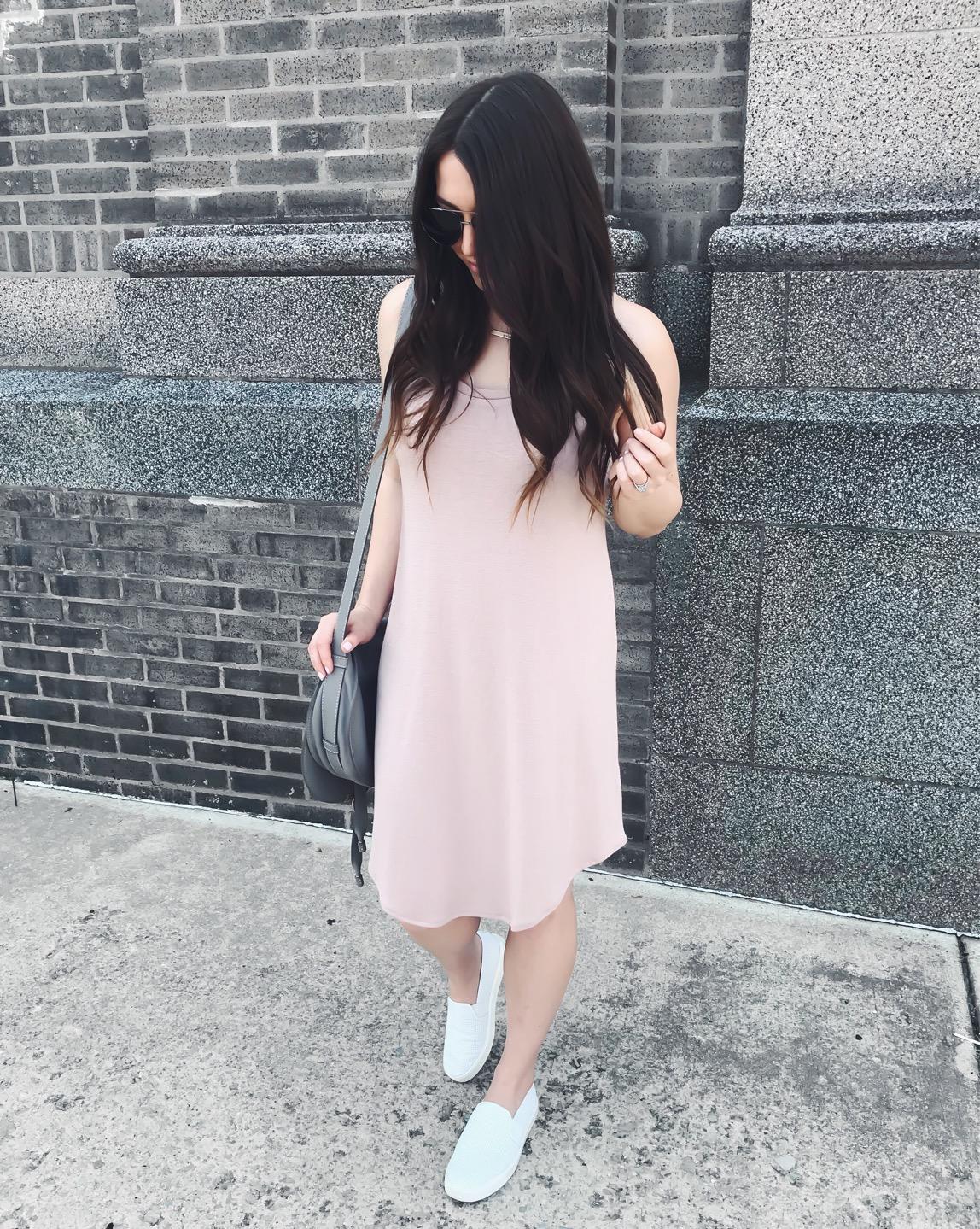 Instagram Round Up | Pine Barren Beauty | summer dress, summer outfit