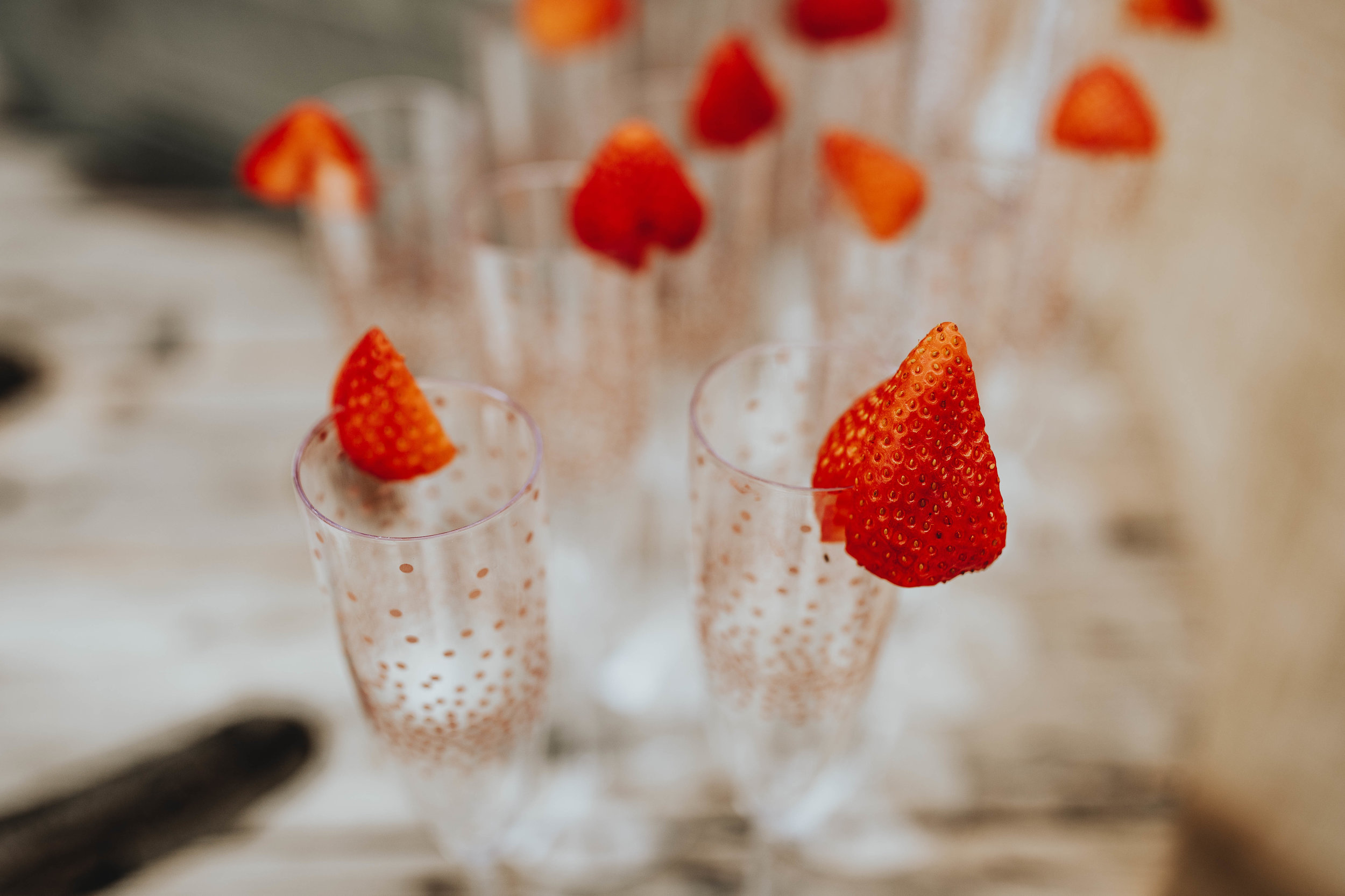 Bridal Shower Recap | Pine Barren Beauty | boho bridal shower, whimsical bridal shower,  boho bridal shower details, bubbly bar ideas, bridal shower bubbly bar