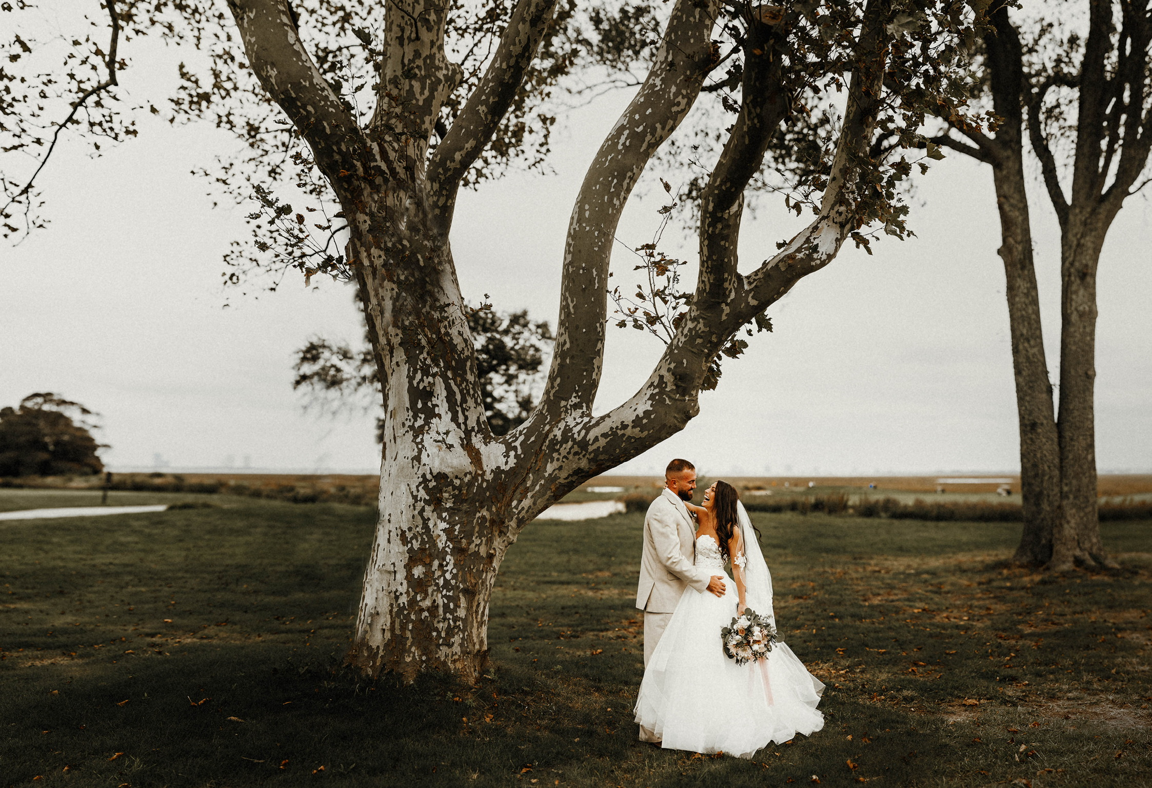 All of our Wedding Vendors: Reviewed | Pine Barren Beauty | wedding portrait, wedding photos, wedding photography, wedding photography ideas, twisted oaks studio