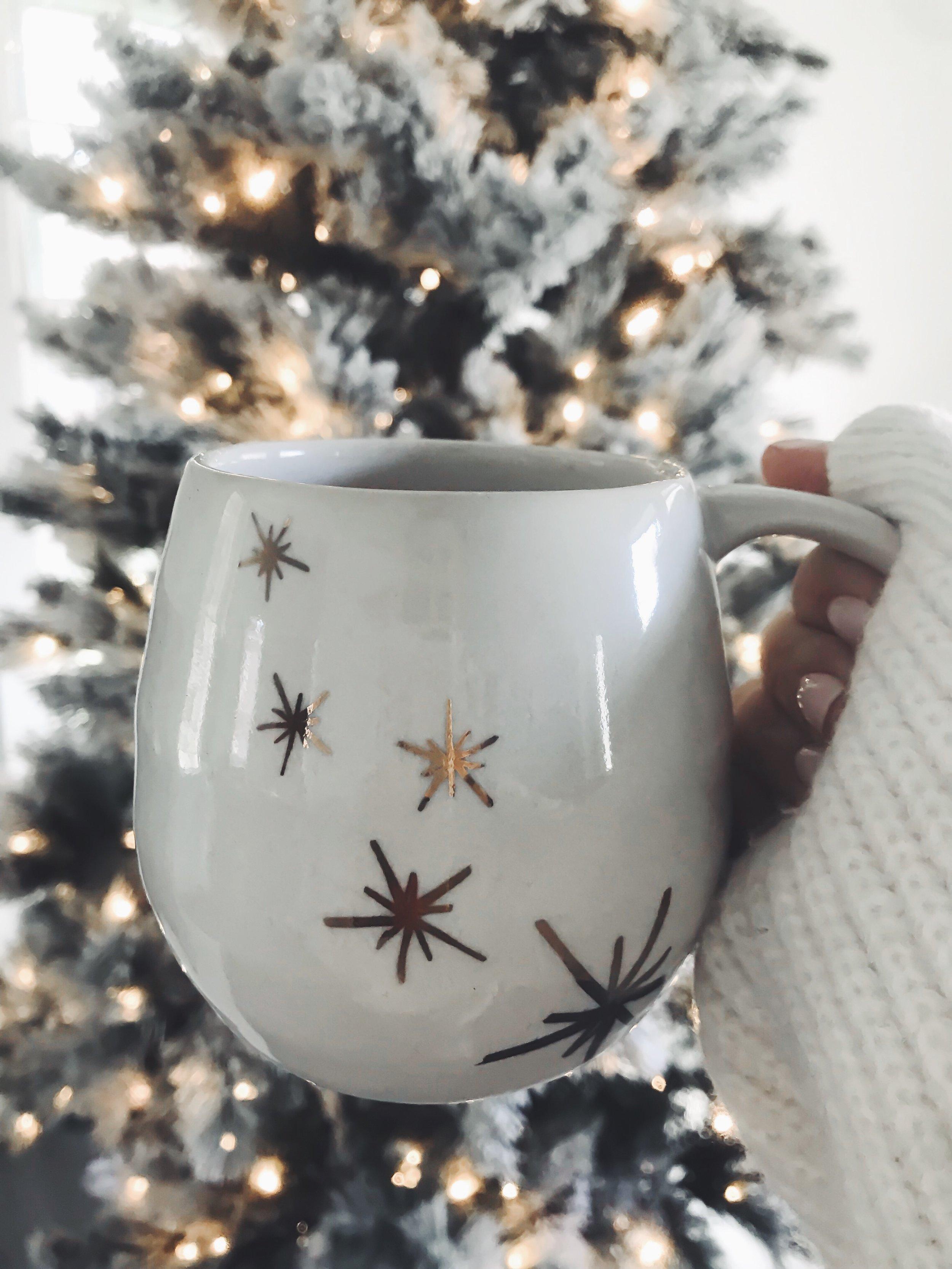 The Best Cyber Monday Sales of 2018 | Pine Barren Beauty