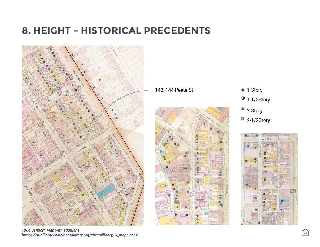 150622_historic-presentation27.jpg