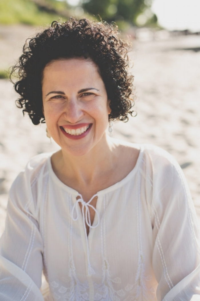 Rita Abdallah, LISW-S, LCSW-C, ACSW