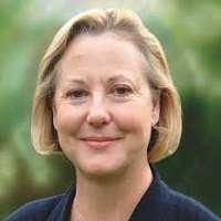 Angela Hope-Murray  (Photo: www.angelahopemurray.co.uk/)