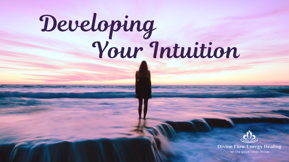 Intuition serves as our hidden genius, and will always provide needed wisdom to advance forward in the right direction. Intuition is a birthright, along with our other human senses. -Nicole DiCristofaro