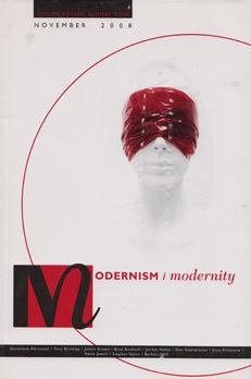 modernism_modernity_cover 001.jpg