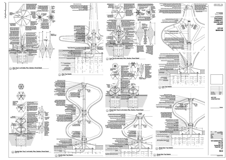 14.09.12 Top Garden w Panels Details G2.2.jpg