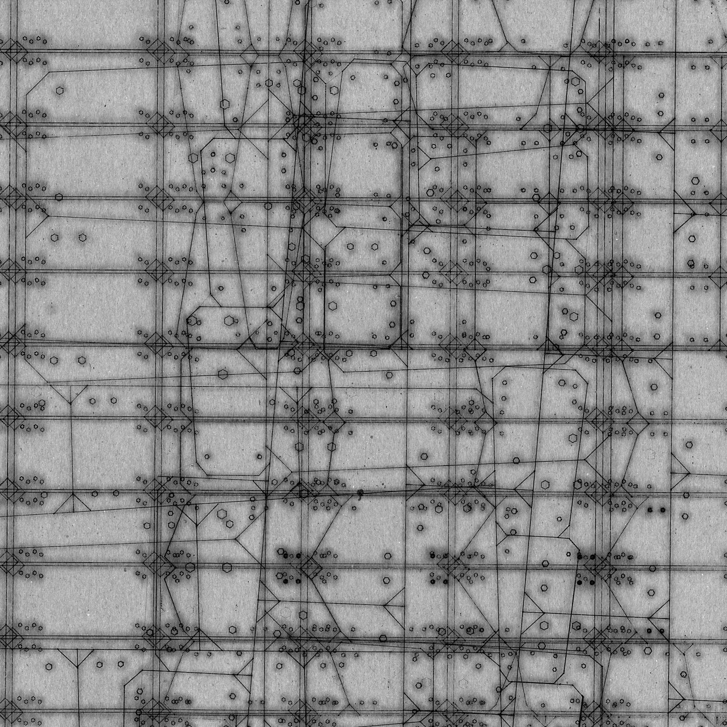 laser cut 1 bw.jpg