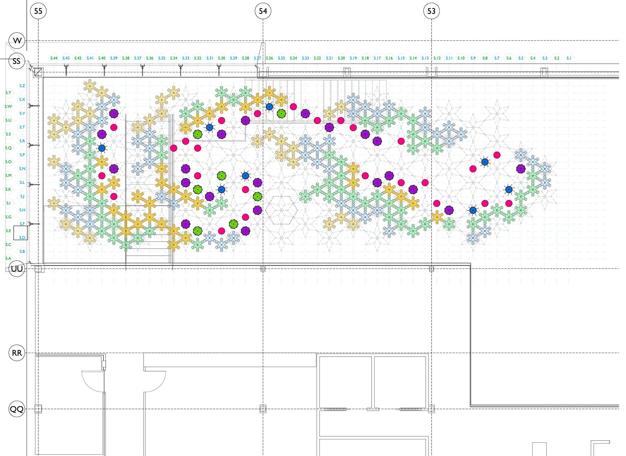 13B25-1115_A1_Plan 2.jpg