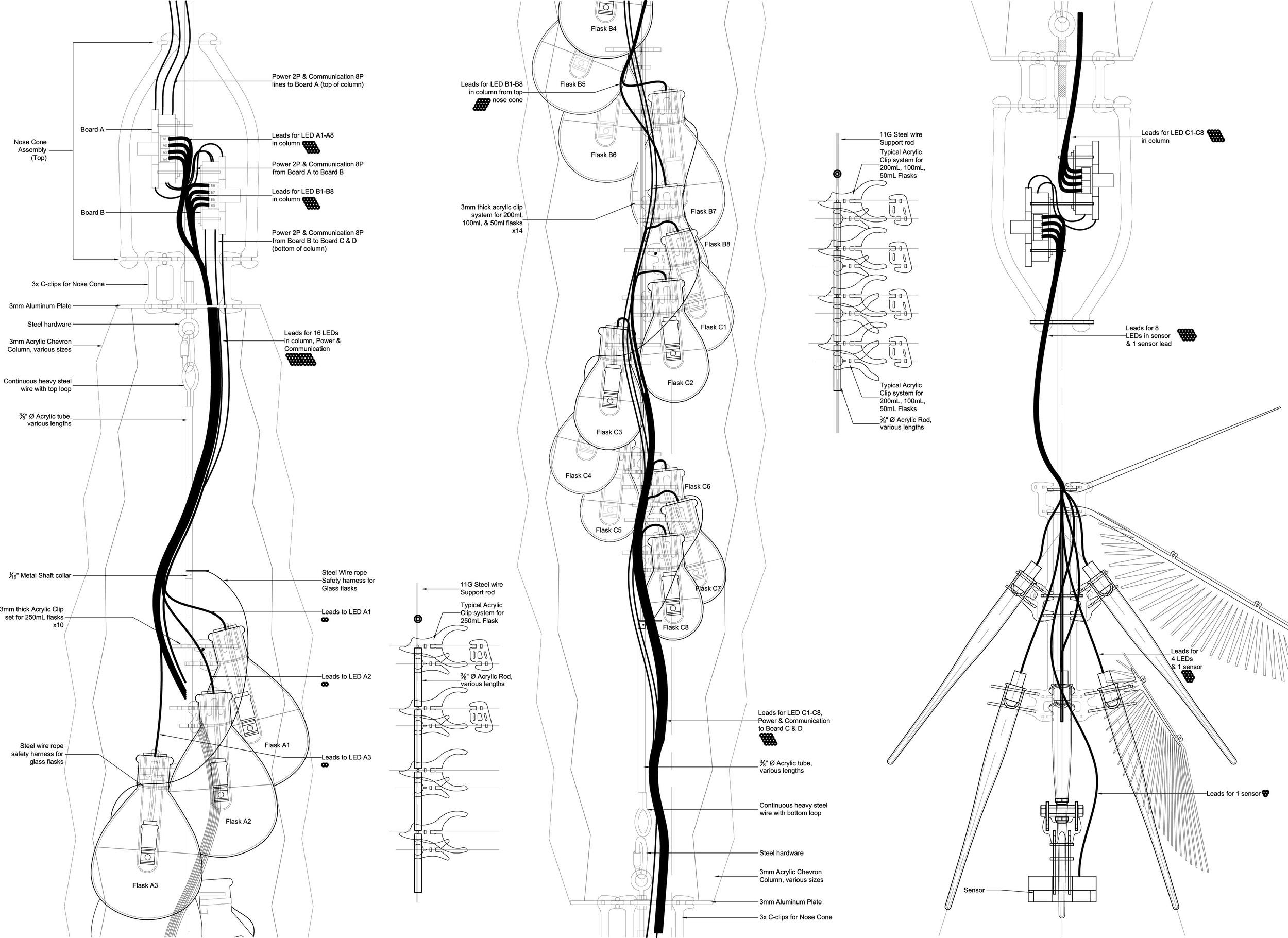 12J23-1115 Column details.jpg