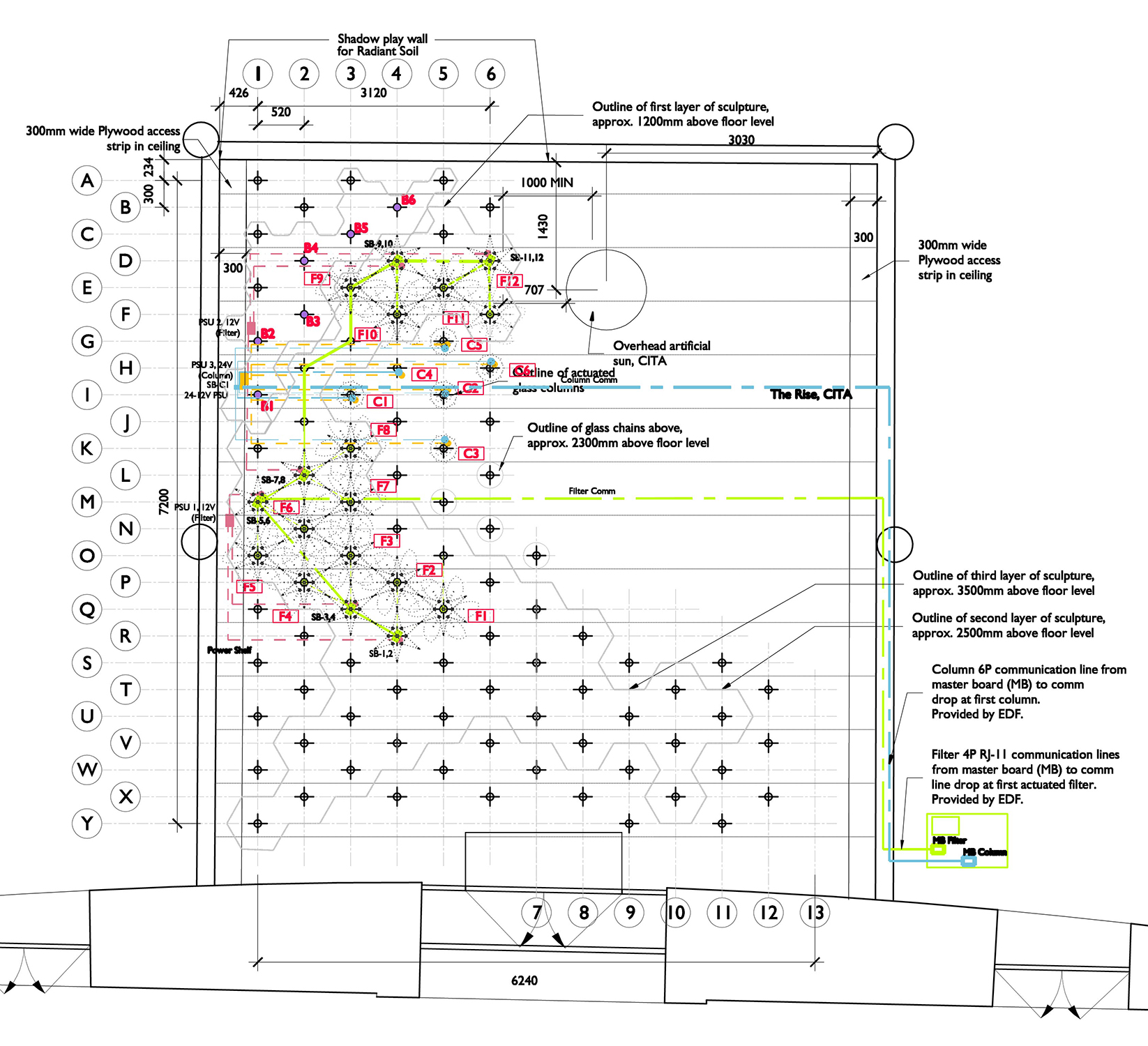 13D03 - 1218 -E1 Power & Comm sq.jpg