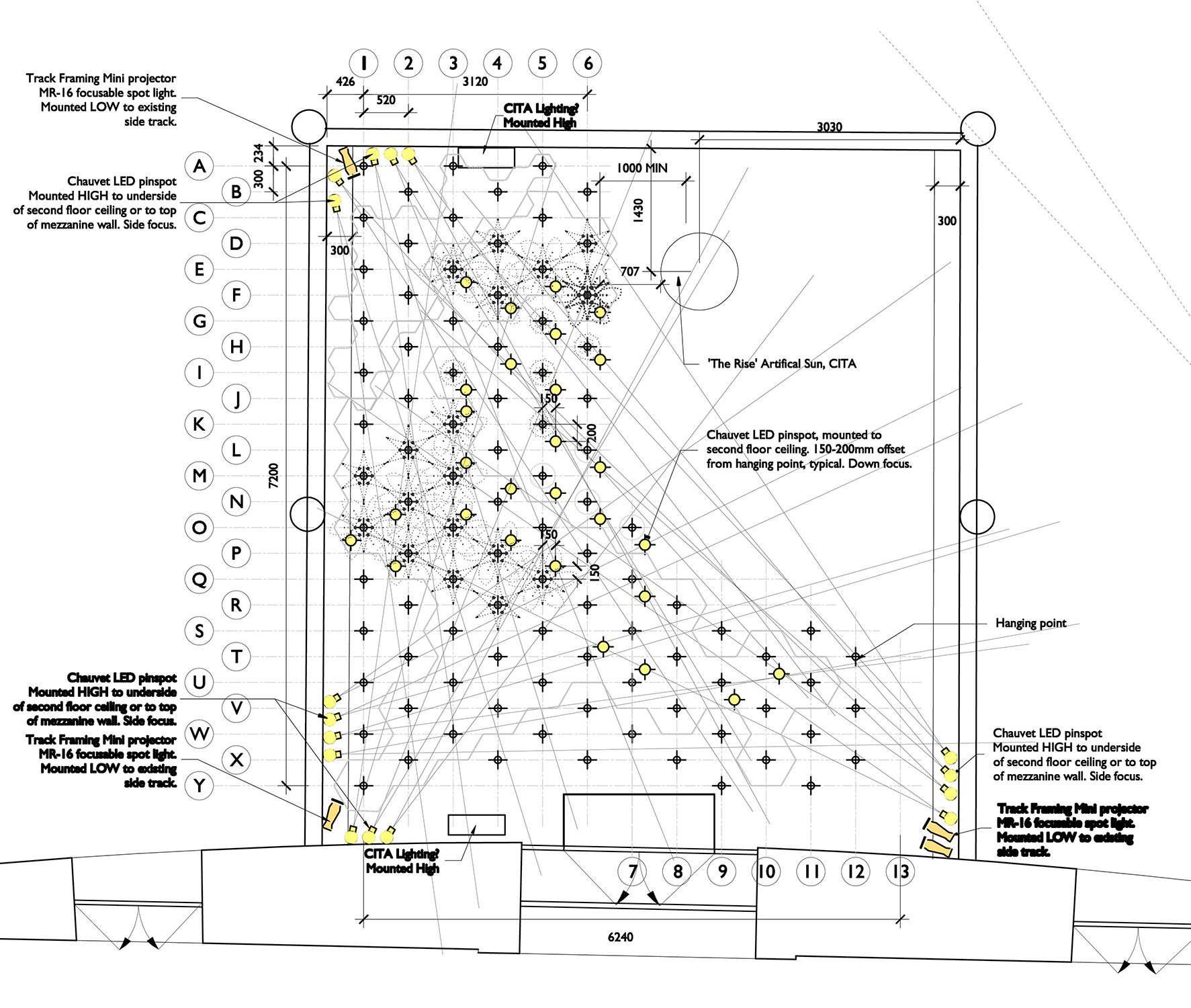 13D03 - 1218 -A4a - Lighting Pinspot spread sq.jpg