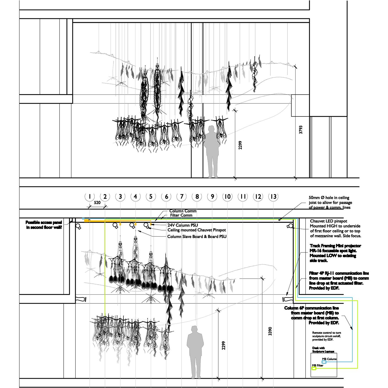 2013D03 - 1218-A5 - Section 1.jpg