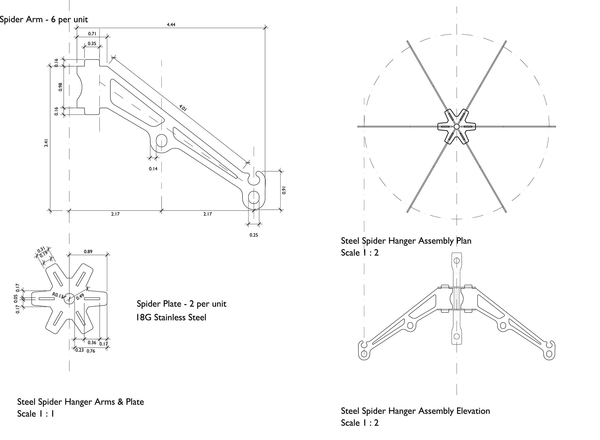 12I17-1115 -Steel Spider.jpg