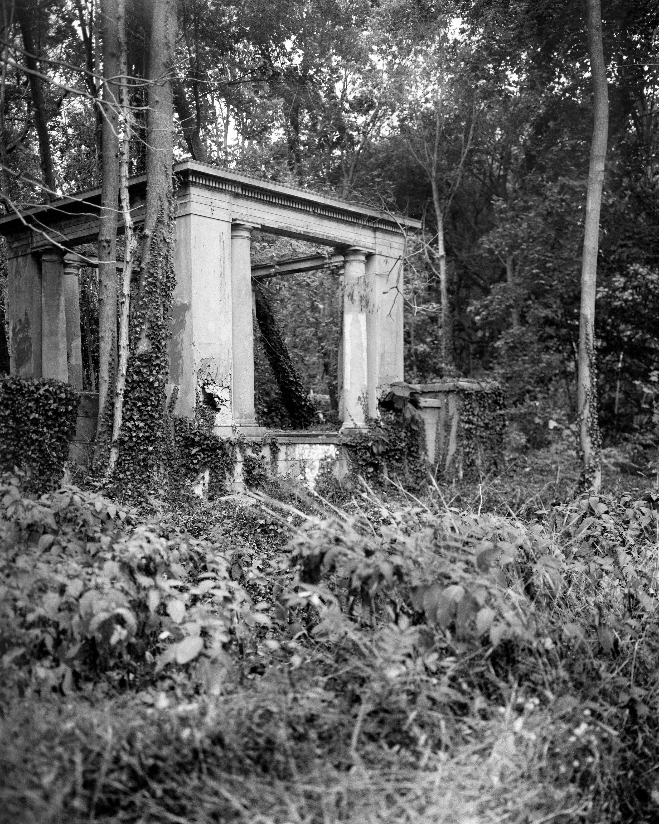 Zog's Ruins 2.jpg