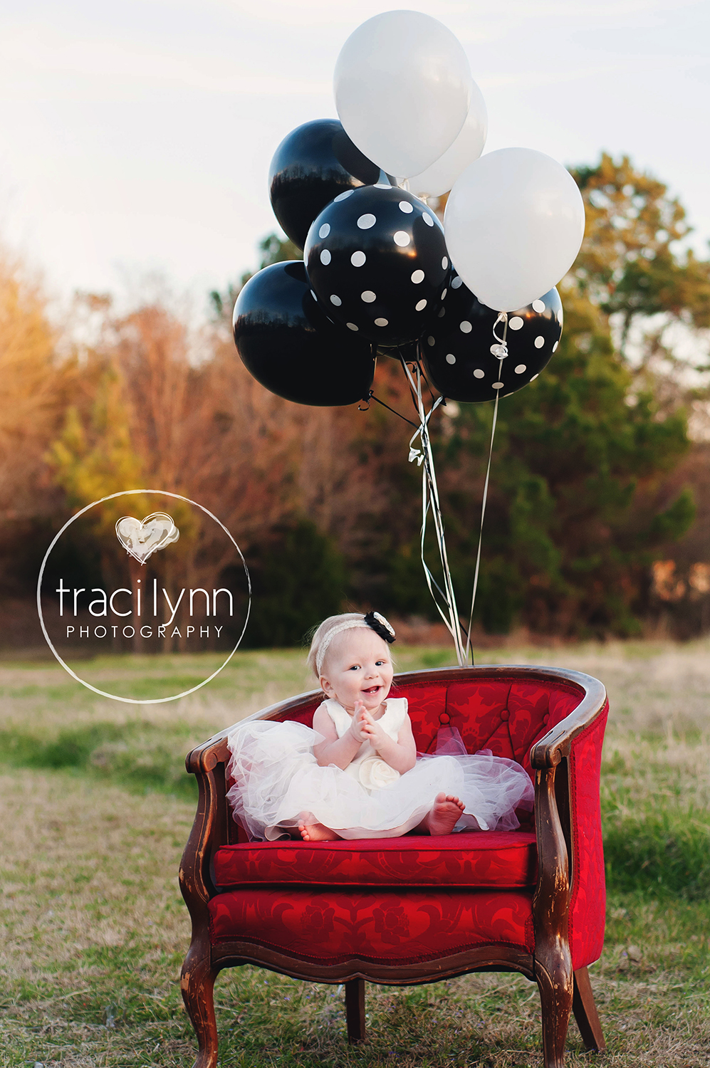 TLP Traci Lynn Photography Seven Points Cedar Creek Lake East Texas Children Wedding Portrait Senior Newborn Birth Story Athens ETMC Photographer Photos Pics Pictures Studio Professional Family (9).jpg