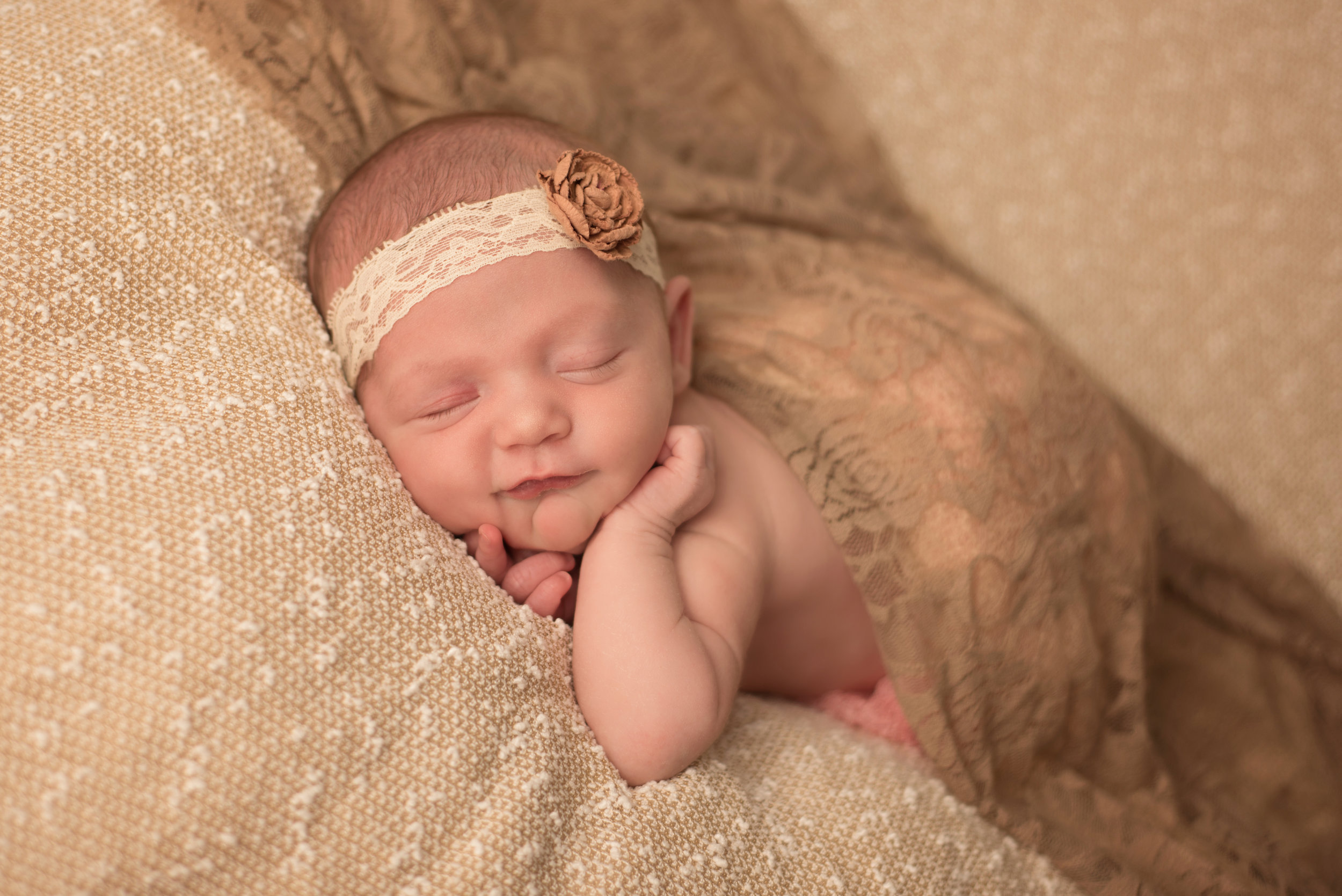 Chloe - Newborn Portraits by Traci Lynn Photography (18).jpg
