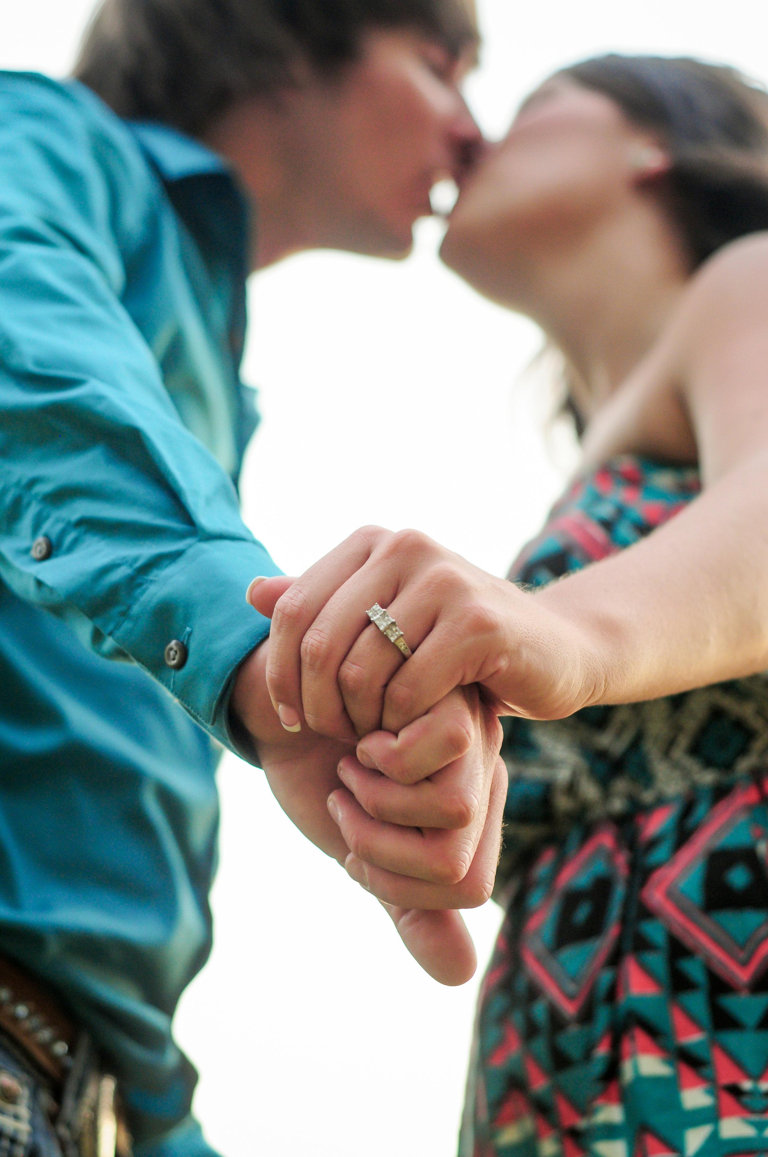 Engagements (56).jpg
