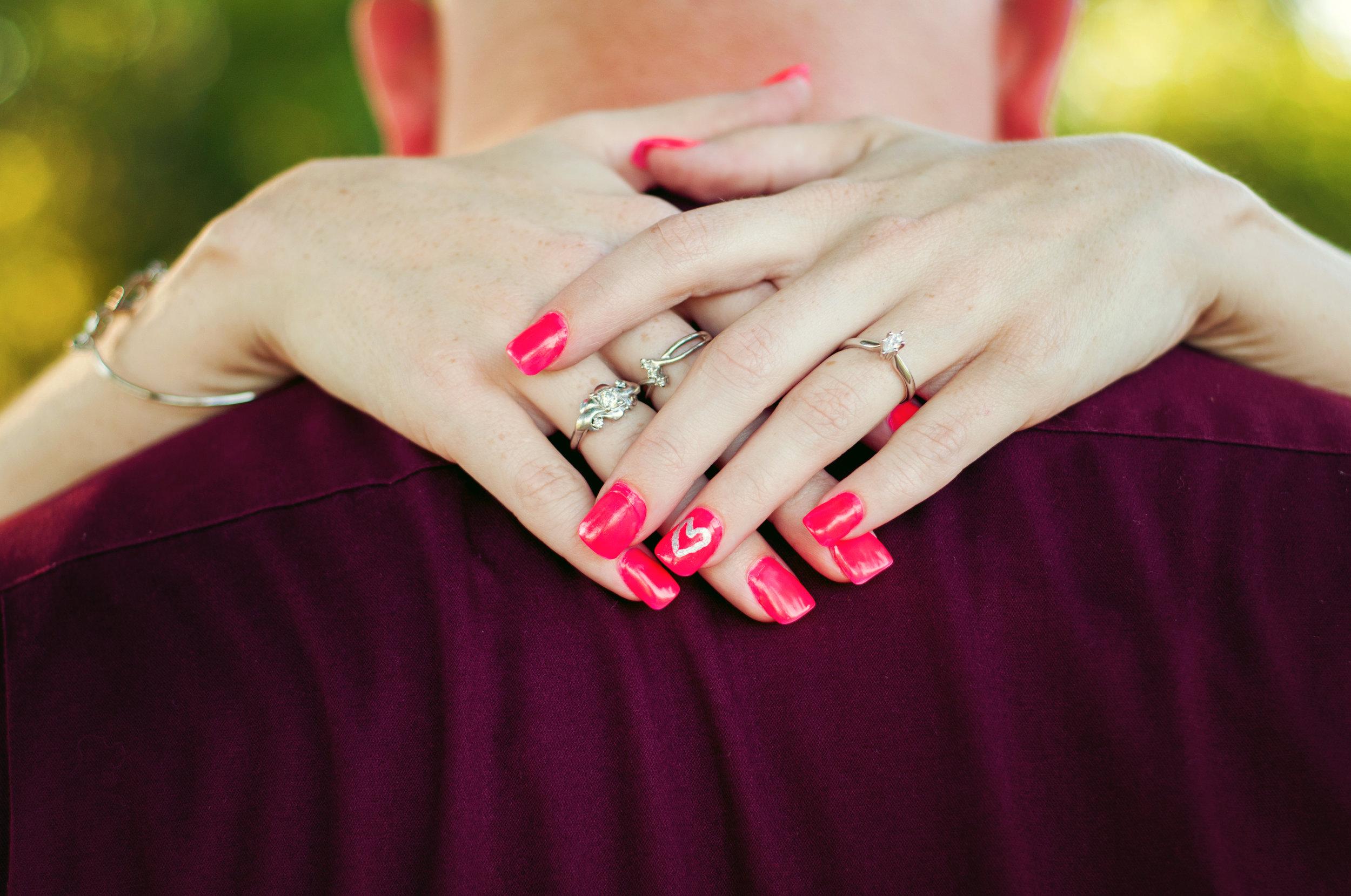 Engagements (22).jpg