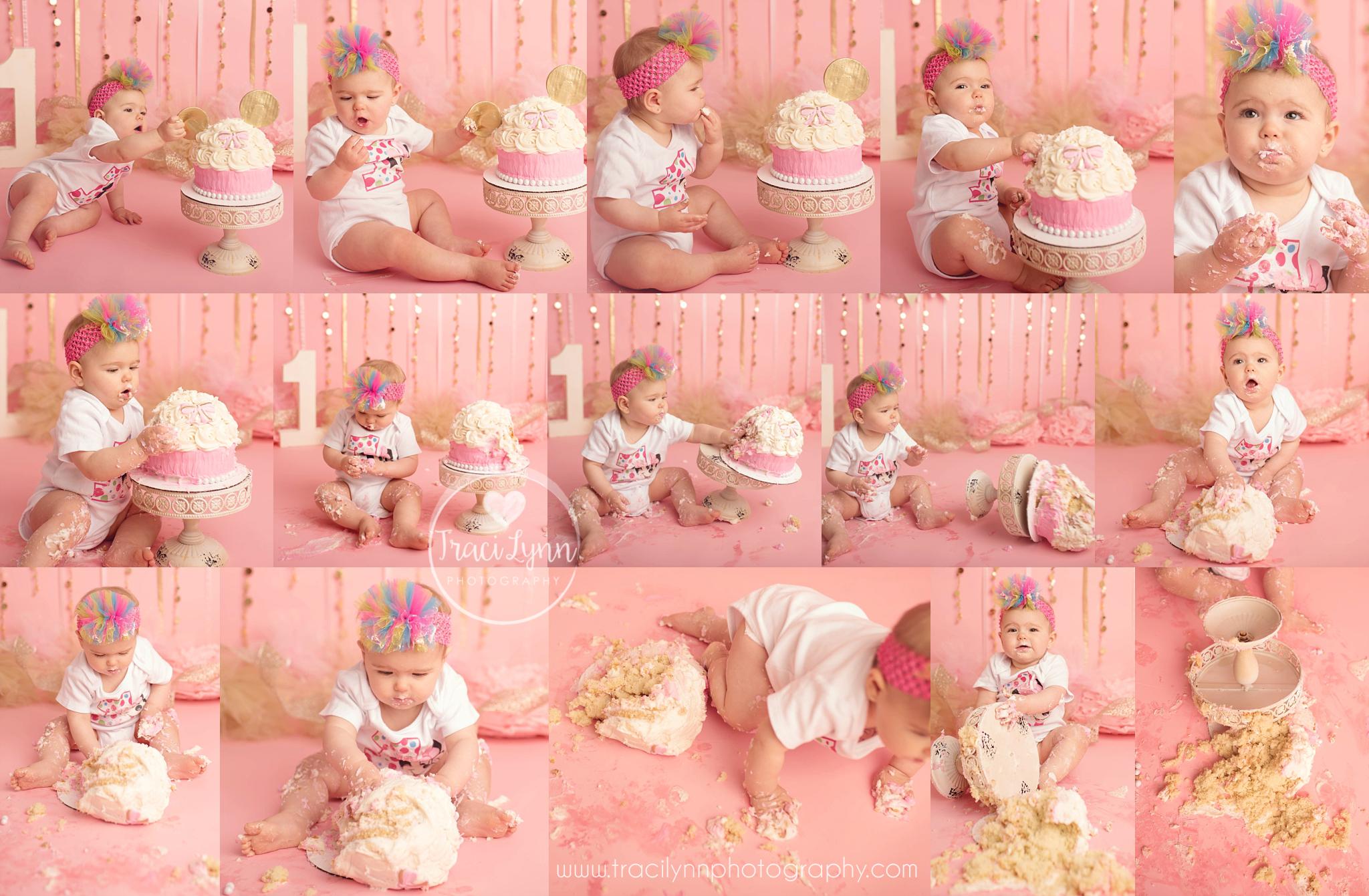 fb Cake Smash.jpg