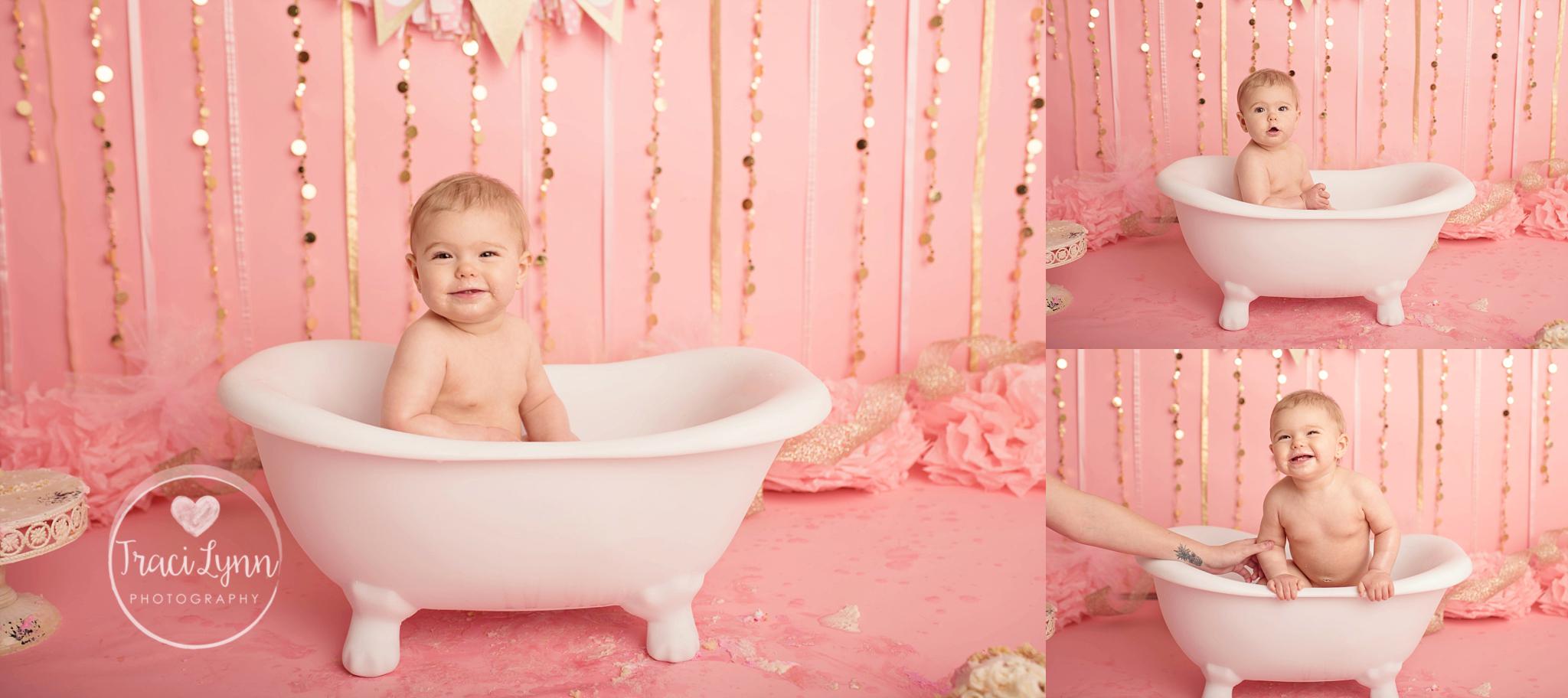 Facebook Bath 1.jpg
