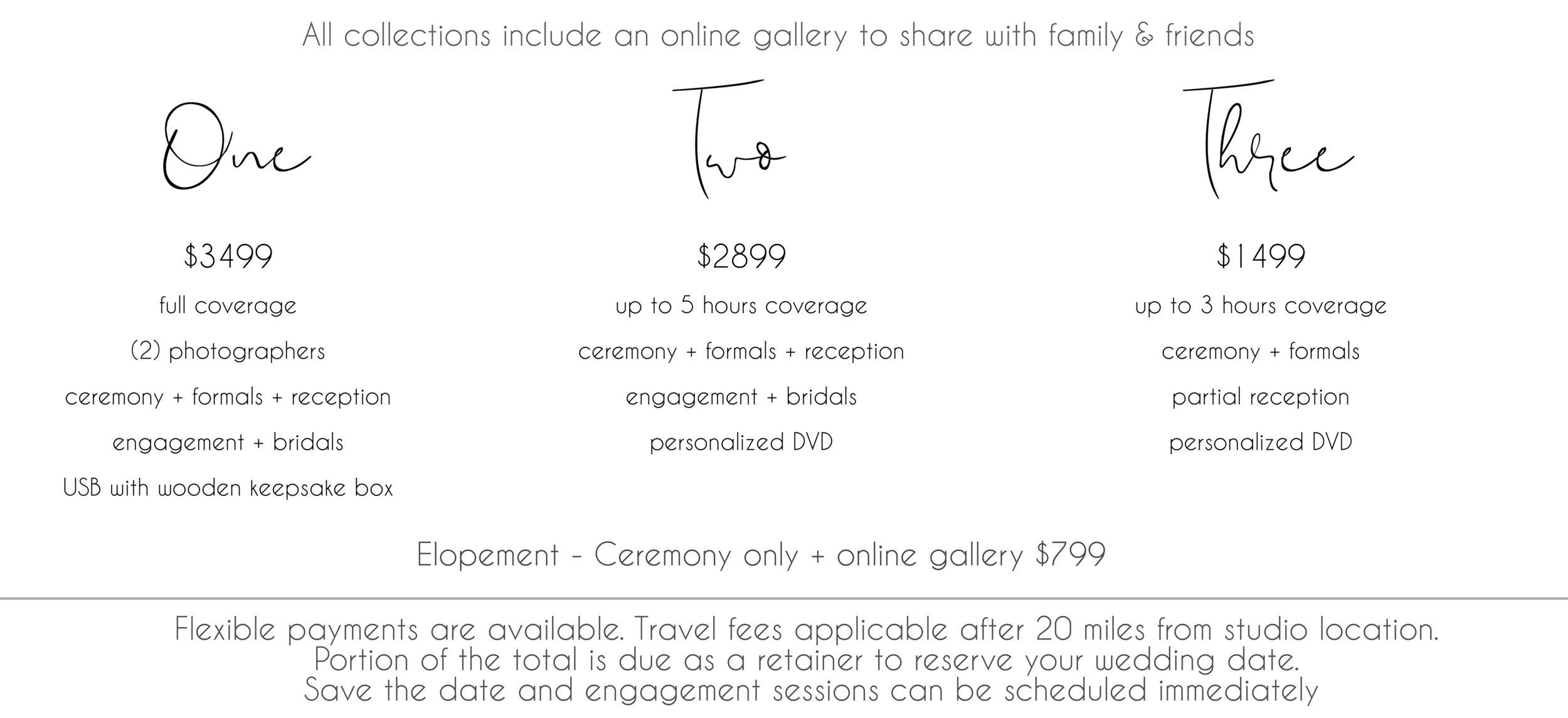 weddings price.jpg