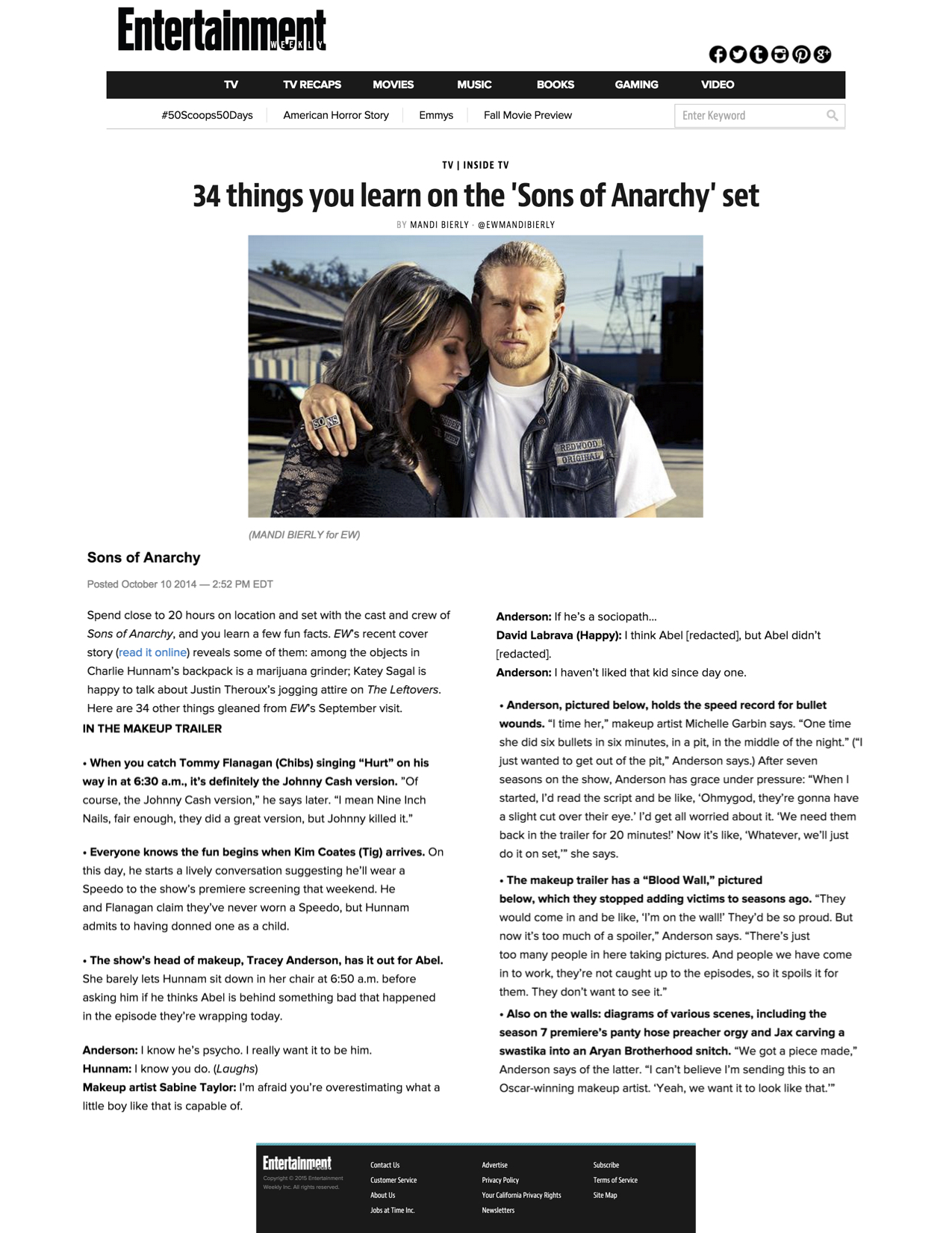 EW - 34 Things You Learn on the SOA set .jpg
