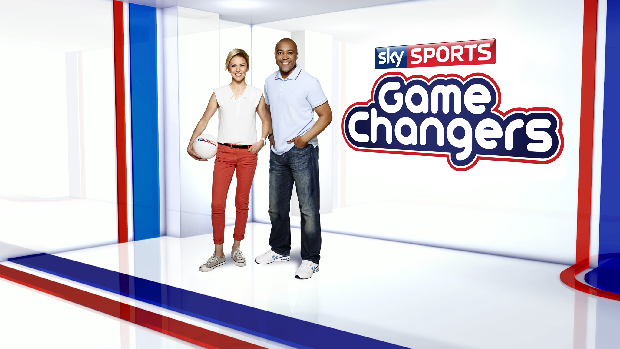 Sky-Sports-Game-Changers.jpg