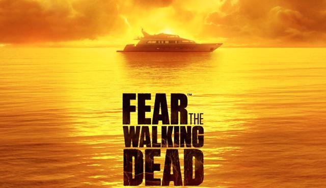 FearTWD2.png
