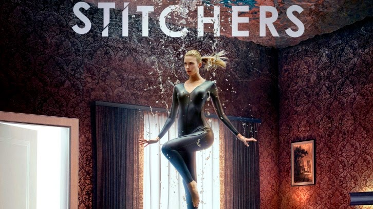 Stitchers-Header.jpg