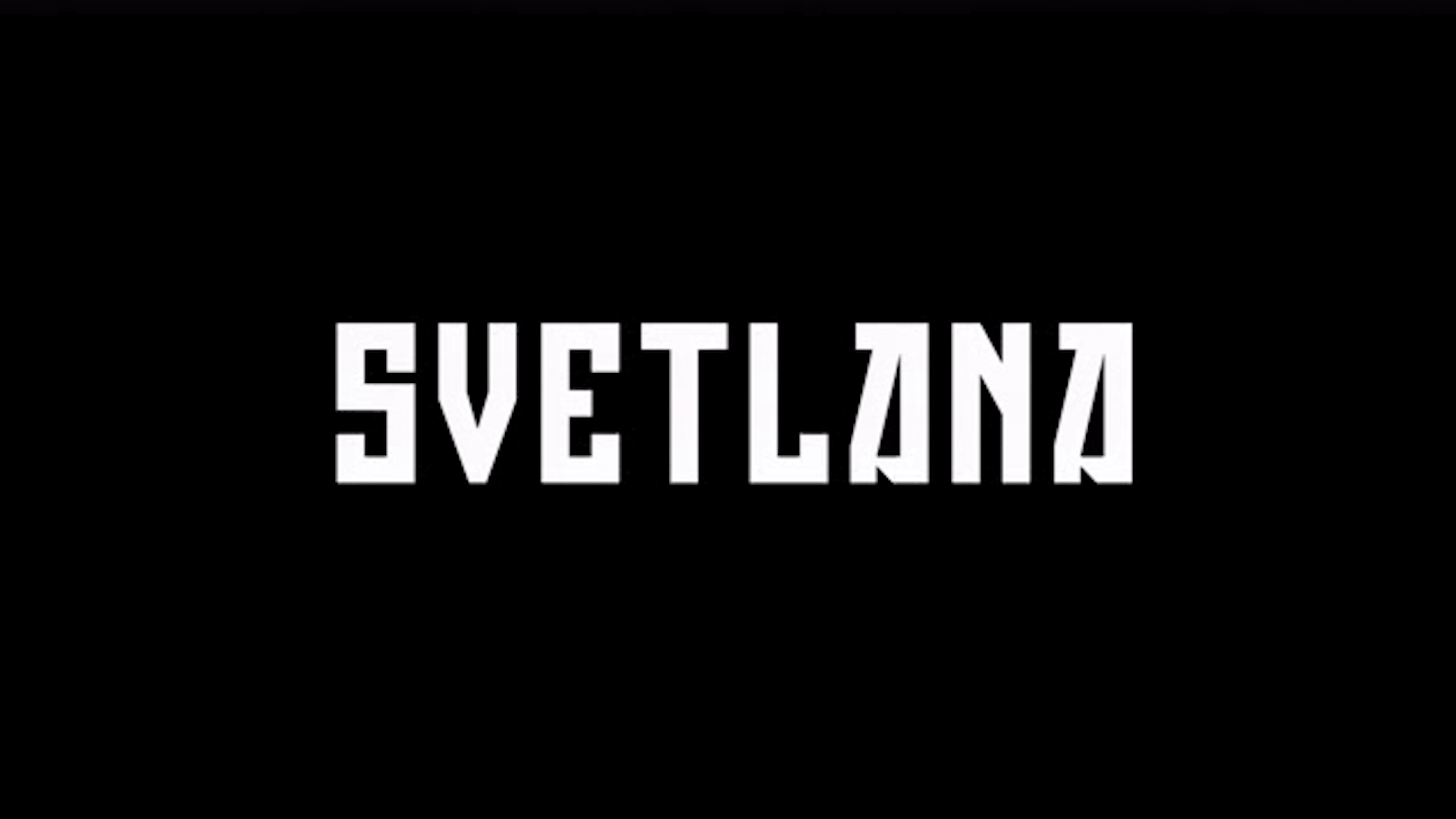 Svetlana_TV_series_Intertitle.png