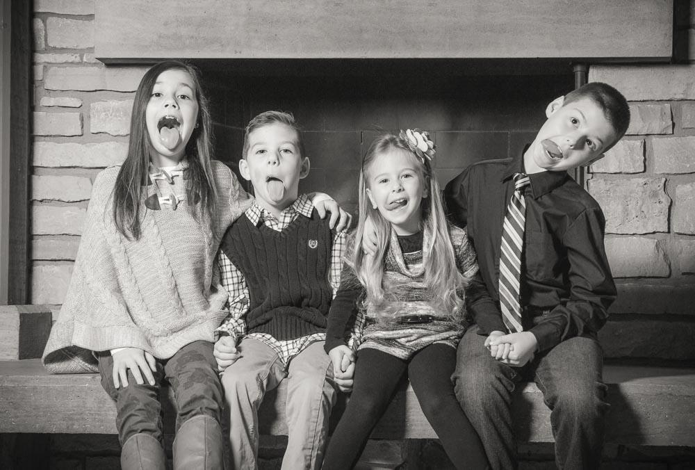 Shawna Davis Family-044-Edit.jpg