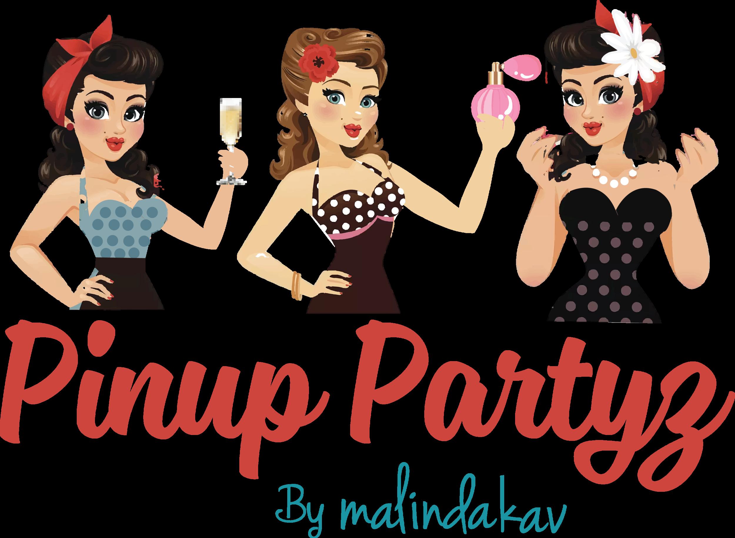 Pinup Partyz transparent_file (2).png