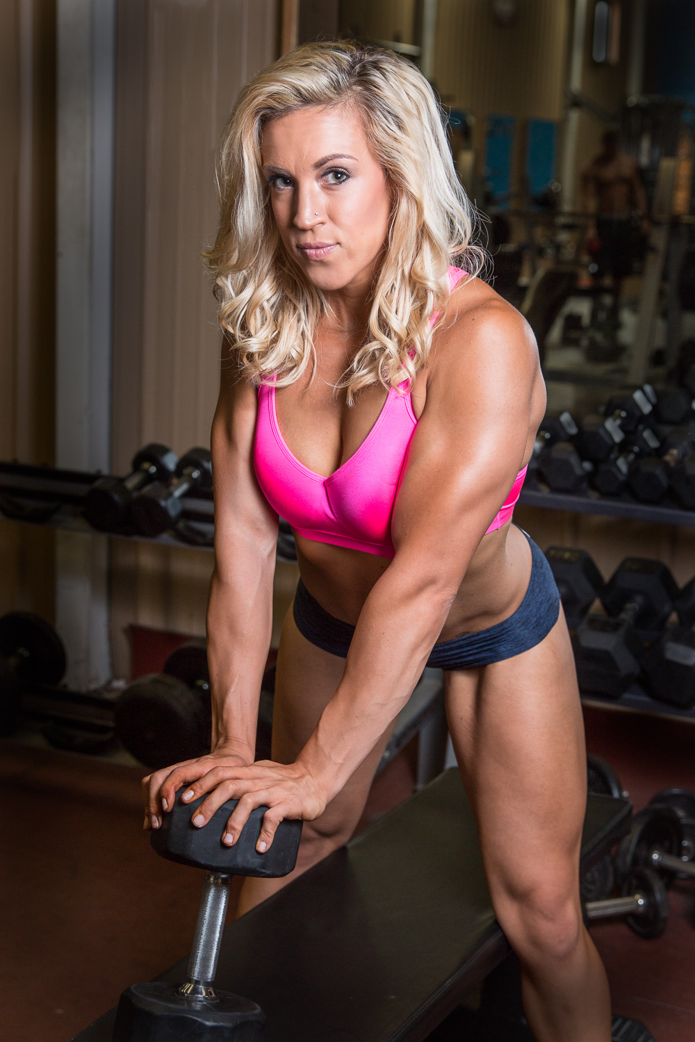 fitness_photography_gym_weights_1.jpg