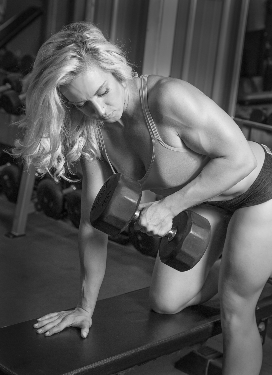 fitness_photography_gym_weights_b&w.jpg