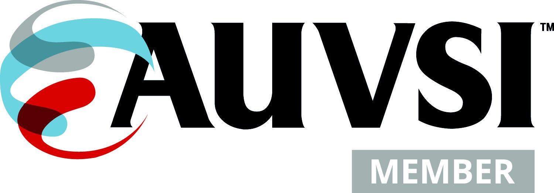 AUVSI_CMYK_Member.jpg