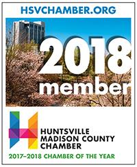 HSV Chamber Membership-logo-2018-200.jpg