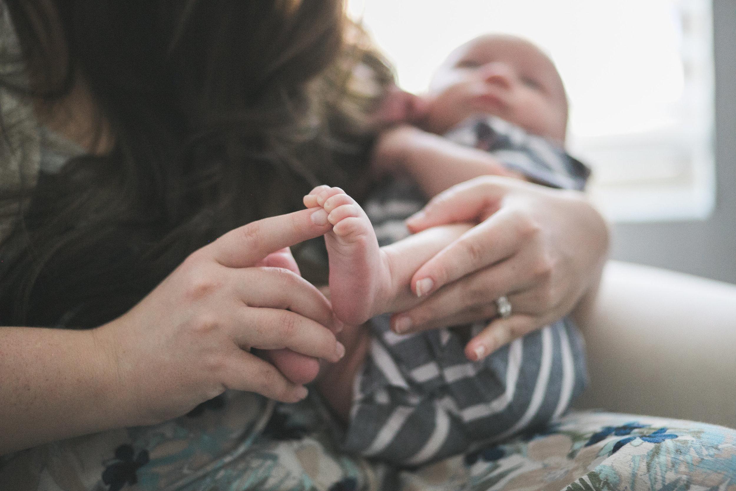 BabyMiles-2091-2.jpg