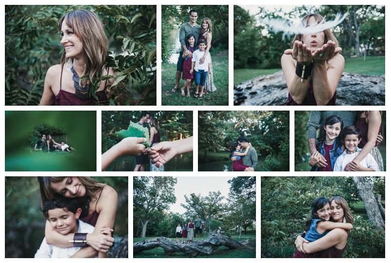 Photography by Laceymarie, Austin Family Photographer_2329.jpg