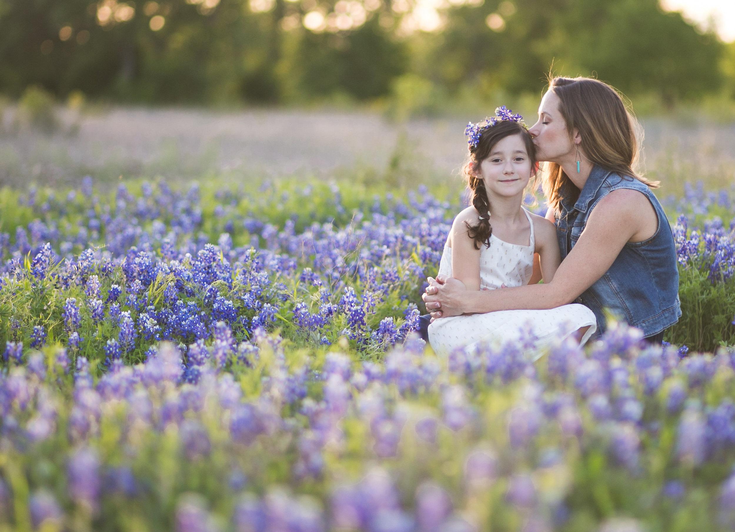 mommy&me2016-4959.jpg