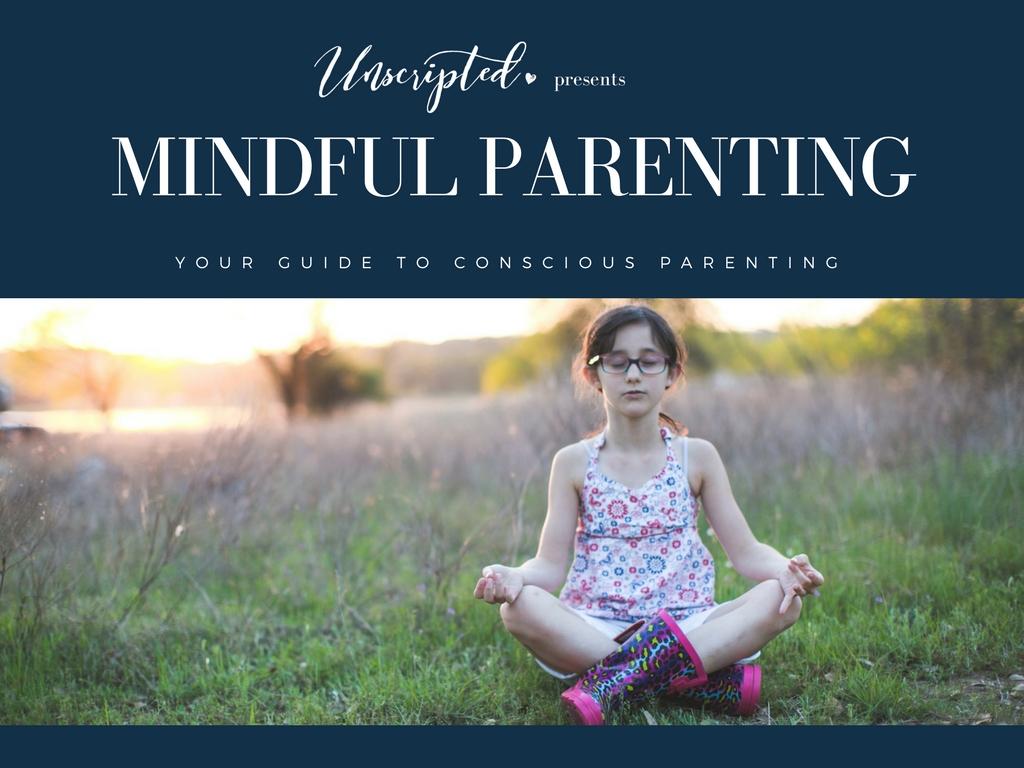 mindful parenting.jpg