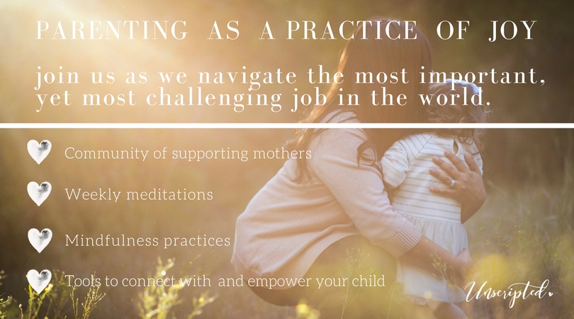 Parenting as a practice week four (2).jpg